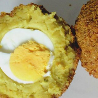 echte-groningse-eierballen-2