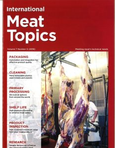 meat-topic-magazine